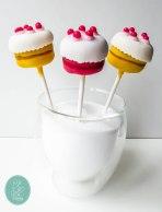 cakepops-gateaux