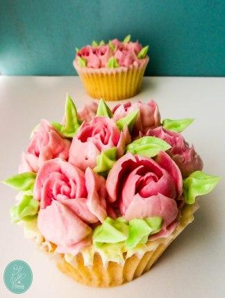 cupcake-rosen-anne-nashed