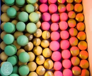 macarons-olten-anne-nashed-bo%cc%82-gato%cc%82