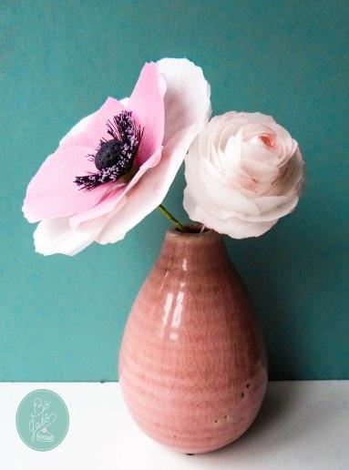 Blumen-wafer-paper-esspapier-anne-nashed