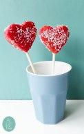 cakepops-herz-bô-gatô-anne-nashed