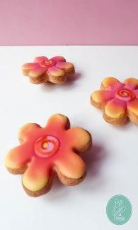 cookies-blumen-anne-nashed-bô-gatô