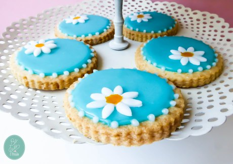 cookies-marguerite-bô-gatô-anne-nashed