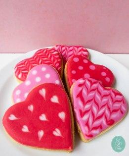 Herz-cookies2