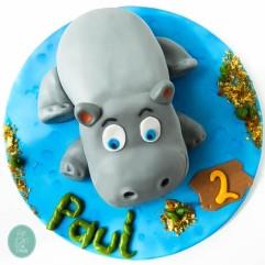 nilpferd-hippopotame-bô-gatô-anne-nashed