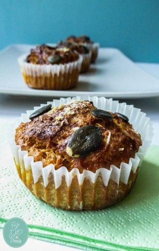 muffins-suesskartoffeln-anne-nashed