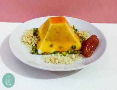 Pyramide-Naguib-Dattelmousse-Honigmousse-Anne-Nashed